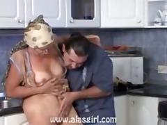 purer sex die sammlung 26