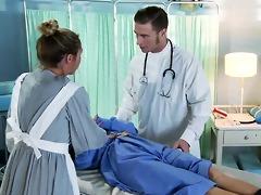 a doctors duty