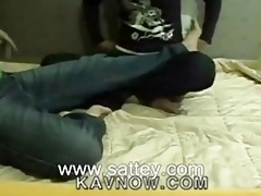 sexy korean mother i screwed and creampied part7