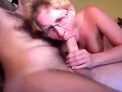 german d like to fuck weenie engulfing and