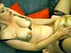 lesbo pleasure 6 aged 1110 years harlots