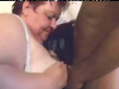 plumper arse fucking vol 8 older aged porn granny