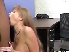 darla crane t live without anal