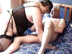 homemade amateur mature mature couple british