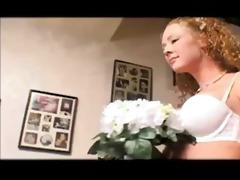 audrey bride