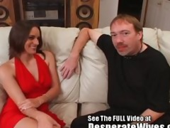 danica acquires sent to filthy d the slut wife