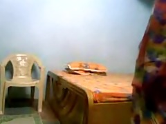 indian three-some homemade xxx video
