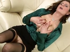 unfathomable d like to fuck snatch penetration