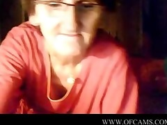 web camera with her granny sweet chap pornwwne