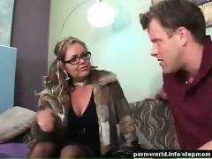 kelly leigh about to fuck up 0rd marriage afresh