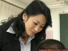 natsumi kitahara gazoo licks her lad part0