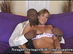 horny wife entreats for recent ramrod