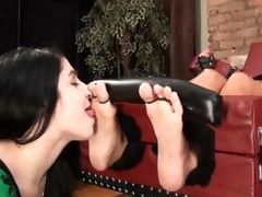 mother id like to fuck lickled
