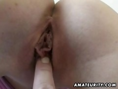 busty amateur mother id like to fuck toys and