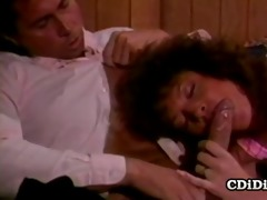 bionca - sex starved mother i riding a hard rod