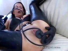 extraordinary older mother i amateur wife massive