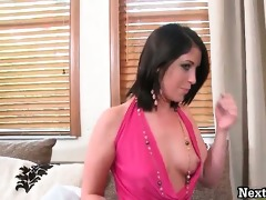 naughty golden-haired d like to fuck and hawt