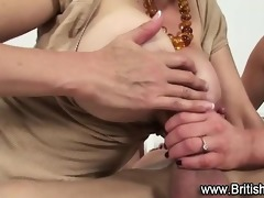 lady sonia dong bonks cunt