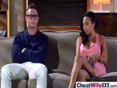 lascivious wife love hardcore cheating hawt sex