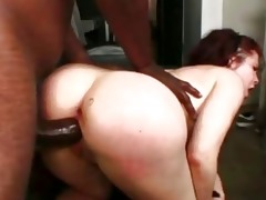 mae victoria large juggs momma screwed by dark