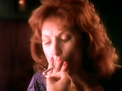 kay parker in 119y (desert winds 99811)