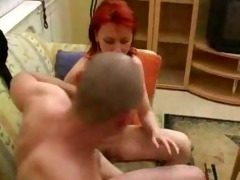 russian mommy 10 russian cumshots drink