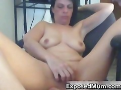 carnal mamma bawdy cleft fisted unfathomable part6
