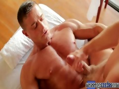 massagecocks massage that is wazoo open