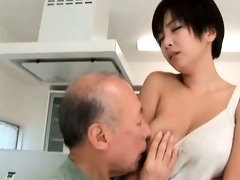 asian d like to fuck gets her pointer sisters