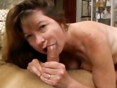 brunette hair d like to fuck with biggest muffins