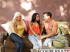 pair shares fucking a lalin girl legal age