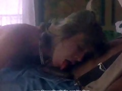 classic porn threesome act 3849