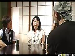 azhotporn.com - frustrated wifes bottomless