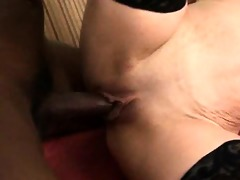 she is makes hubby see her take darksome jocks