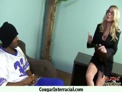 cougar wanting dark hawt wicked schlong 74
