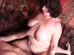 big beautiful woman granny t live without to gulp