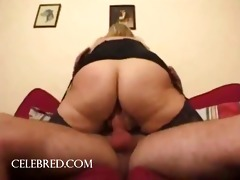 aged anal large tits mother i
