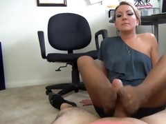 your a footfetish sexi d like to fuck footjob test