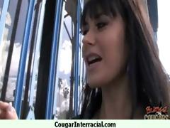 cougar wanting dark hot naughty wang 811