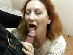 femmes matures cherchent bites p...