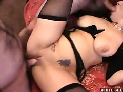 i wanna cum inside your mommy #07