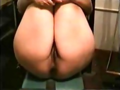 voyeur porn of many booties and vaginas