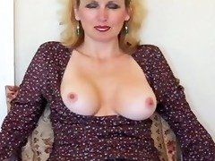 racquel devonshire acquires a birthday load in