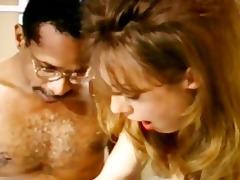 weird fuckin sex 92 - scene 8