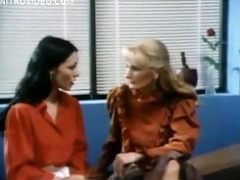 hyapatia lee and sheila stone in the golden age