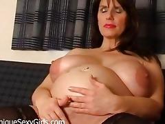 fetish mother i amateur way-out wet crack