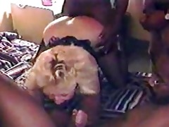 my wife in motel with bbc