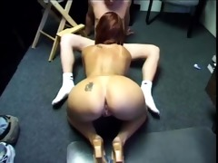mommy t live without to suck.
