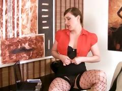 d like to fuck hot striptease & vibrator