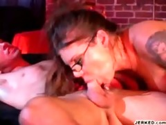 d like to fuck kayla cam can to acquire screwed